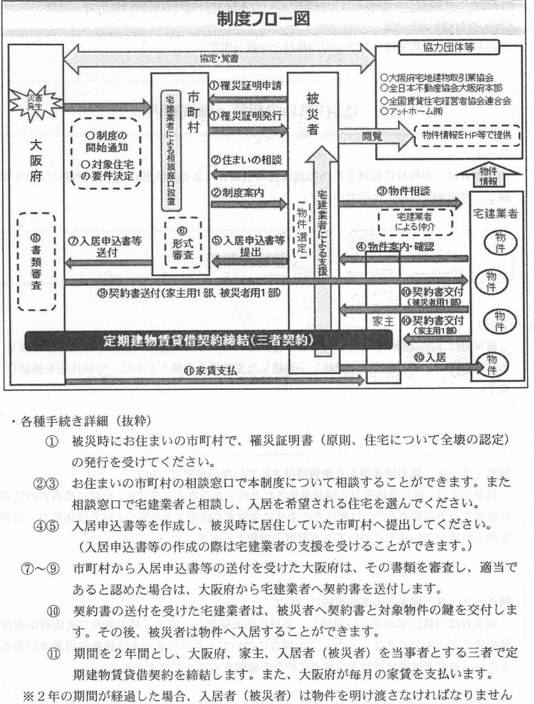 Sharp MX-3640FN_20180922_155910_002