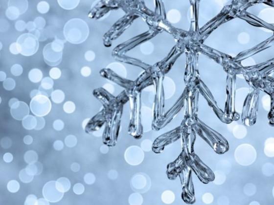 20140424_snowflakes_1-w960